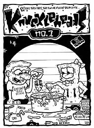 Knuckleheads 1