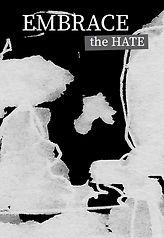 Embrace the Hate Zine