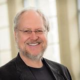 Doug Crockford Image.jpg