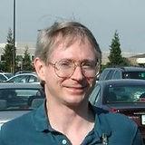 Steve Chalmers1517734006449.jpg
