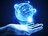 enterprise-databases-1.png