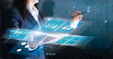Technology-Intervention-in-Retail-Indust
