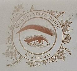 kate card_edited.jpg