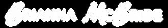 bri-full-logo-light.png