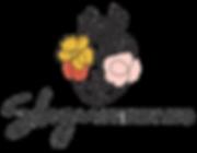 shaynawebsitelogo_edited.png