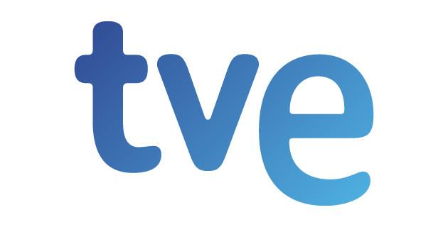 logo-vector-tve.jpg