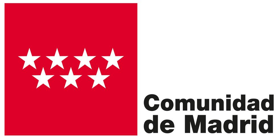 Comunidad-de-Madrid-Pastrana-1920x960.pn