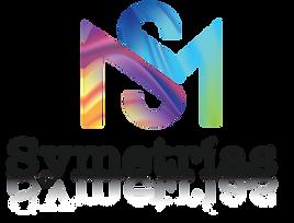 logo-3-1-300x228.png