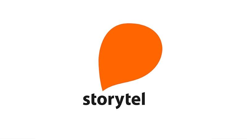 Storytel.jpg