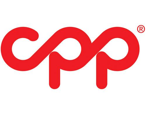 cpp_logo_rgb_large.jpg