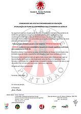 COMUNICADO_AOS_ATLETAS_E_ENCARREGADOS_DE