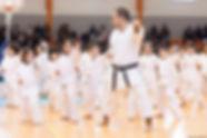 fotografia-ANAME.jpg
