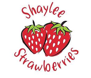 Shaylee.JPG