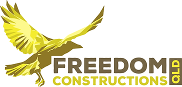 Final Freedom Constructions Logo 0.5mb.p