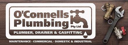 O'Connells_Plumbing.jpg