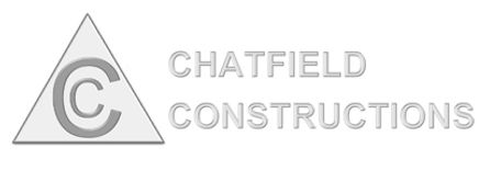 Chatfield Constructions.jpg