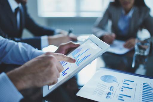 Integrated Management System Benefits