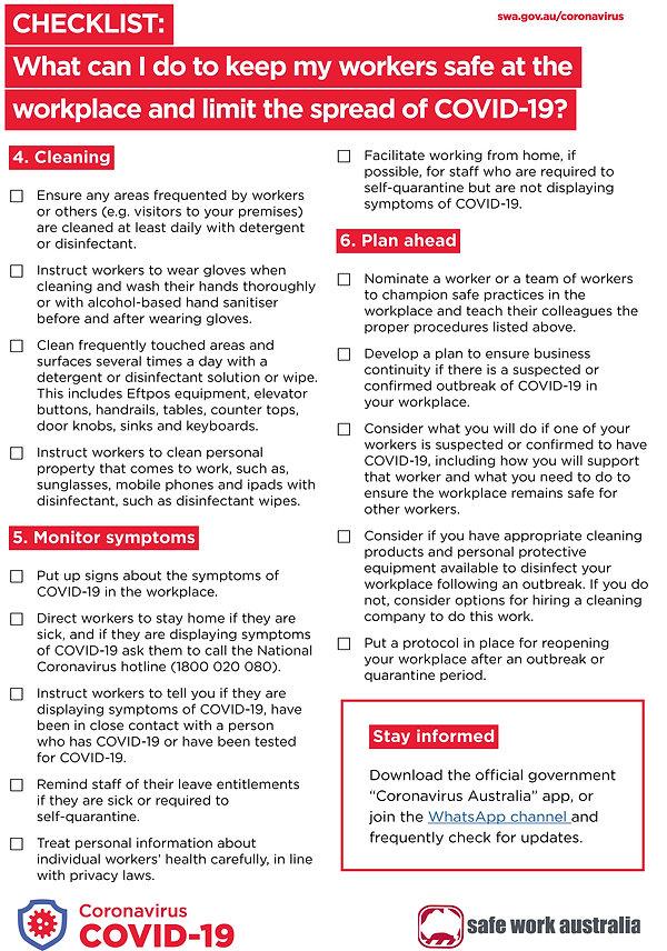 workplace_checklist_covid-19_0-2.jpg