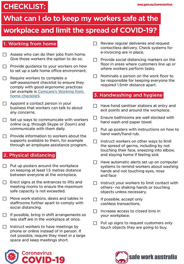 workplace_checklist_covid-19_0-1.jpg