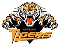 Rav_Tigers.jpg