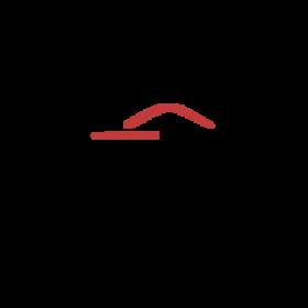 c184becd-069d-4311-8b55-ece95b0dc3a8 (1)