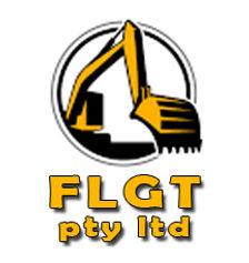 FLGT.jpg