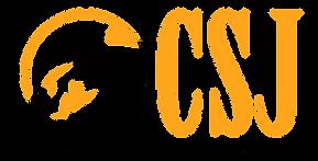 CSJ_logo.png