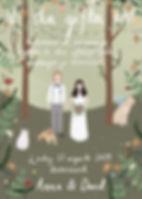 web_anna_och_davids_bröllop.jpg
