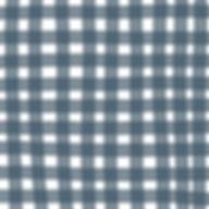 tjockrutigt_mönster.jpg