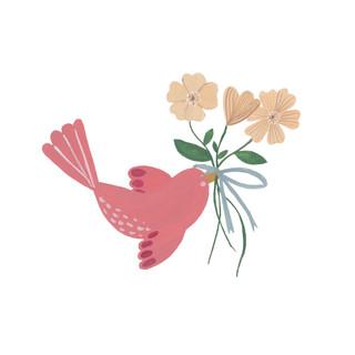 peacebird white.jpg