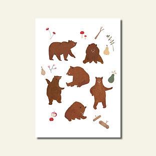 tiny bears web.jpg