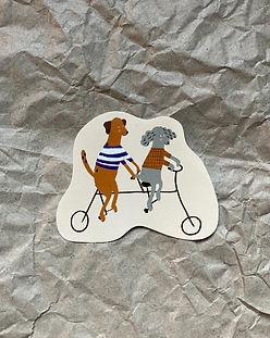 cyklister_sticker.jpg
