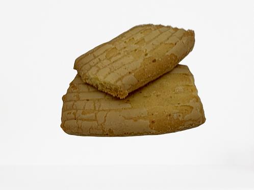 Biscotto Secco Rigatino - 400 g