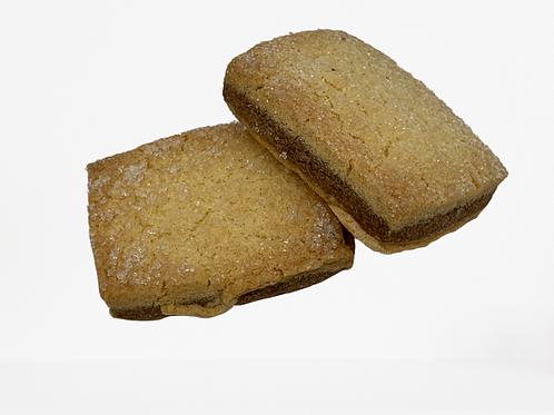 Biscotto Sandwich - 250 g