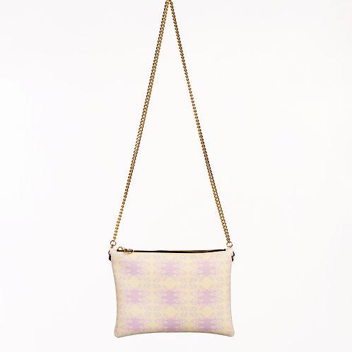 CandyFly - cross body bag (leather/vegan)