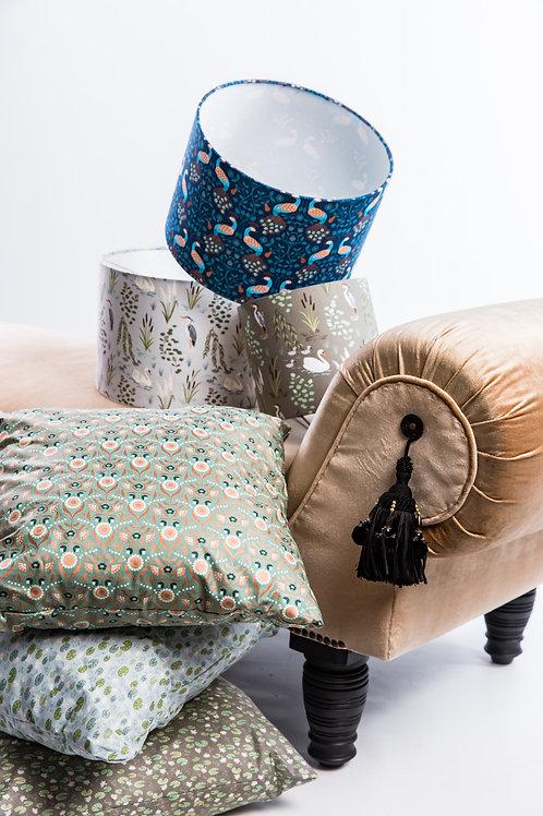 KOTA Unique collection