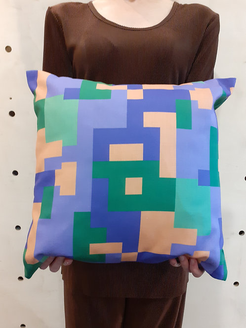 KOTA cushion - Bauhaus