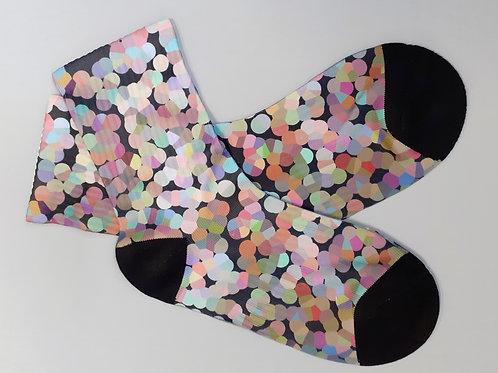 KOTA Bubble socks - unisex