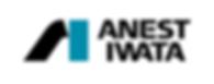 logo - iwata.png