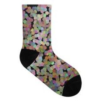 KOTA socks - unisex Bubble
