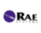 rae-systems-logo-transparent.png