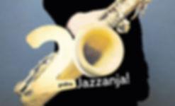 jazz-fest-2019-fb-baner-za-sajt-4.jpg
