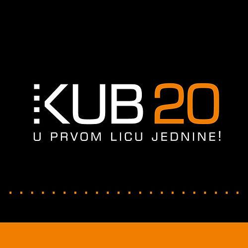 KUB2019-web-fb-profile.jpg
