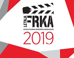 FRKA profile pictures 02_2019.jpg