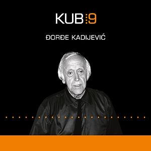 KUB2019 web_reditelji  kadijevic.jpg
