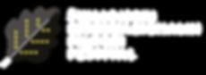 SHIFF LOGO 2019 NOVO_logo srb  opshti lo