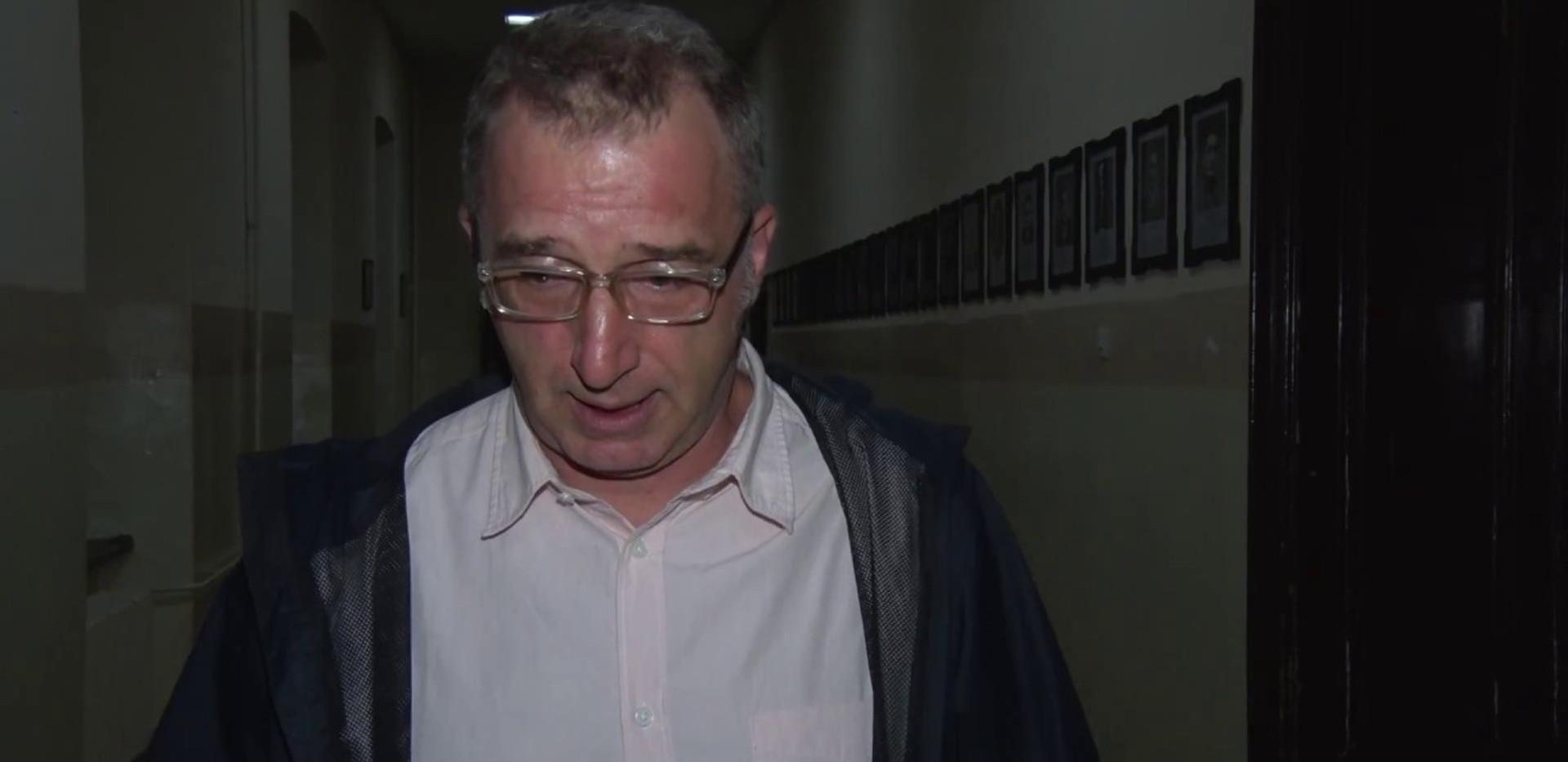 Munje - Prilog RTV Kragujevac