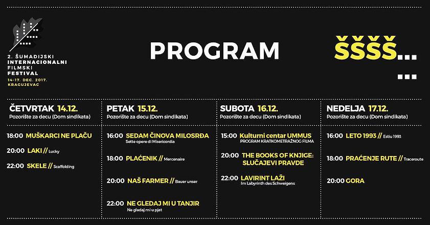 Program.jpg