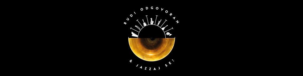 jazz fest 2020 web sajt_slajder za pocet