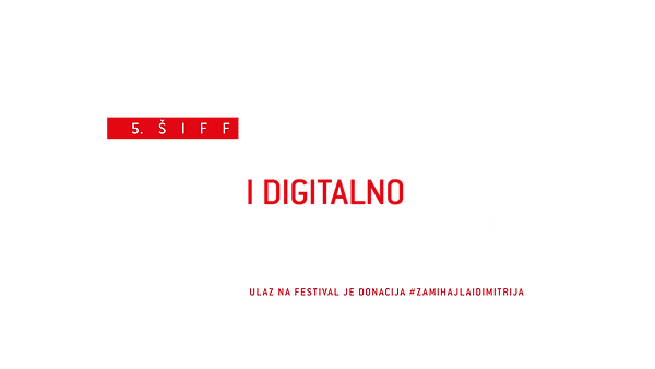 SHIFF 2020 WEB sajt_naslovna.png